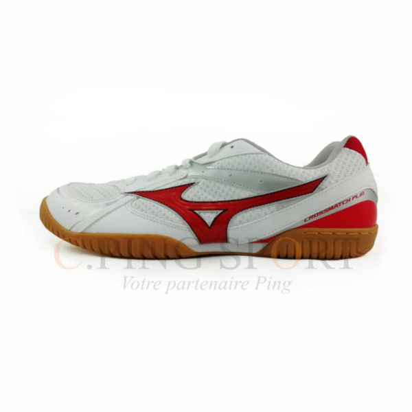 Mizuno Crossmatch Plio RX3 H BlancRouge_1 800px