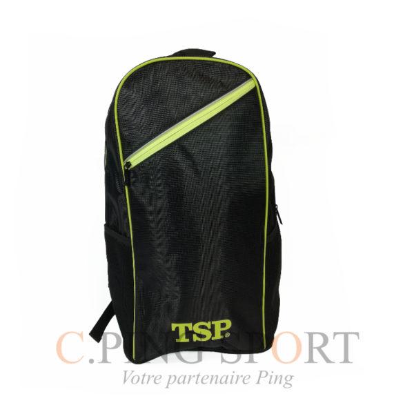 TSP Backpack Kyoso