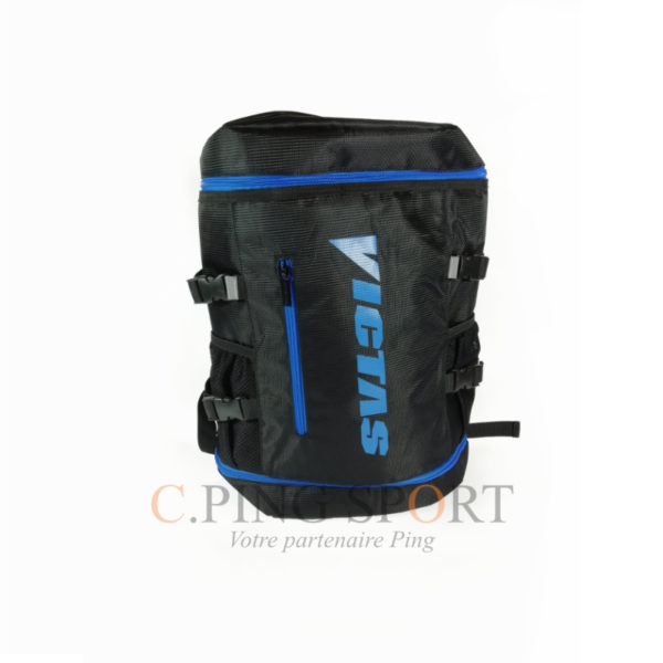 Victas V-Backpack 411