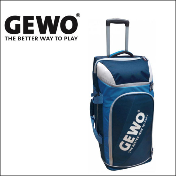 GEWO-TROLLEY-GAME-XL