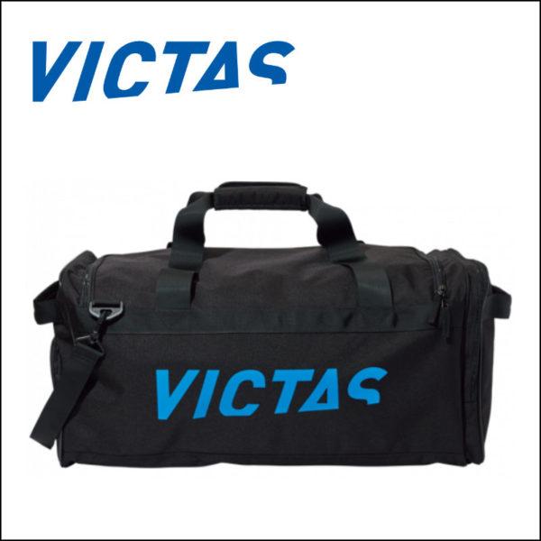 VICTAS SAC V-412