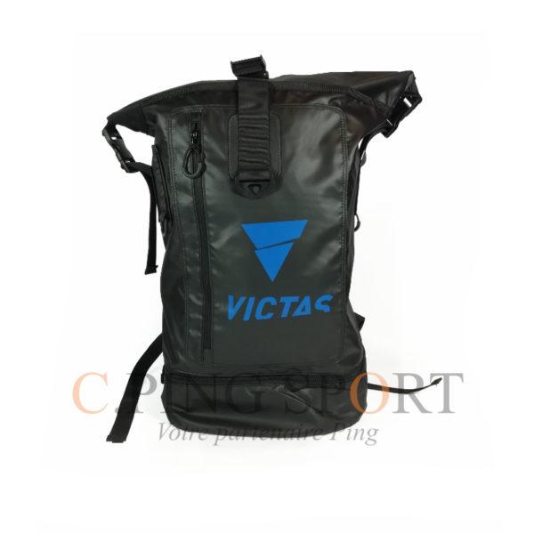 Victas V-Back-pack-413