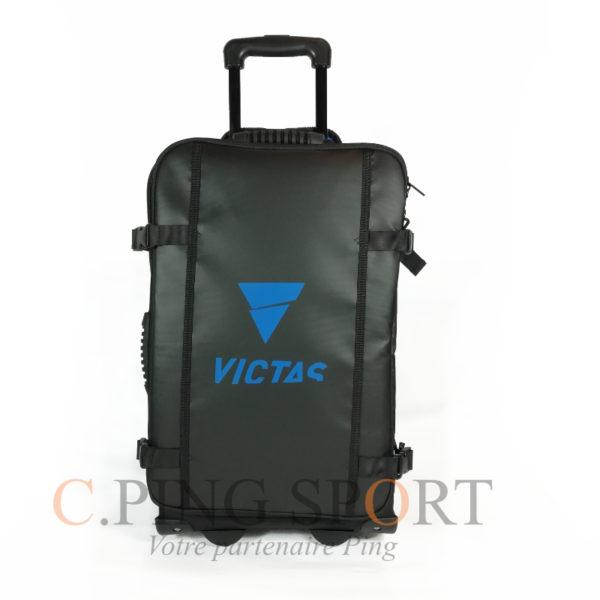Victas V-Suitcase 414