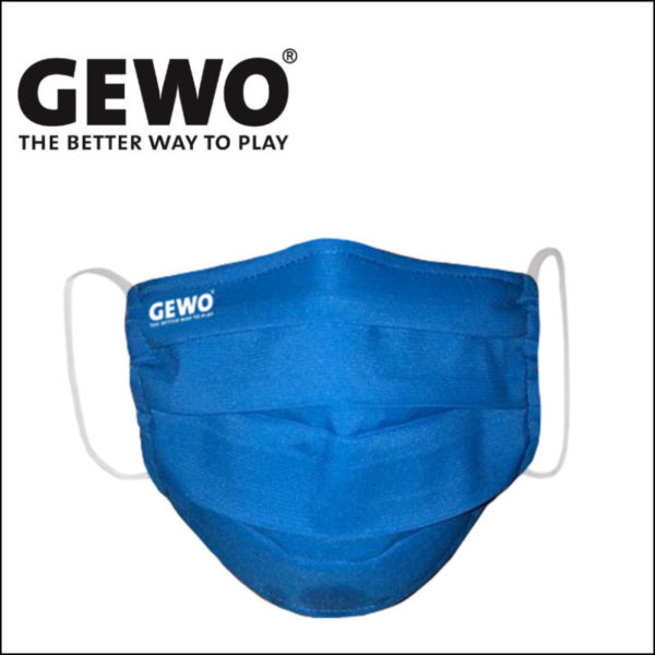 GEWO MASQUE FACIAL