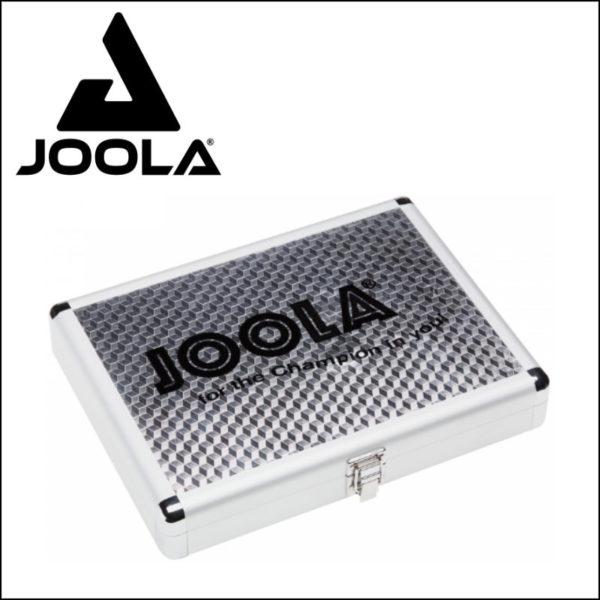 JOOLA-MALETTE-ALU-SAFE-1.jpg