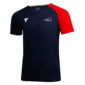 maillot-entrainement-france-victas ping pong