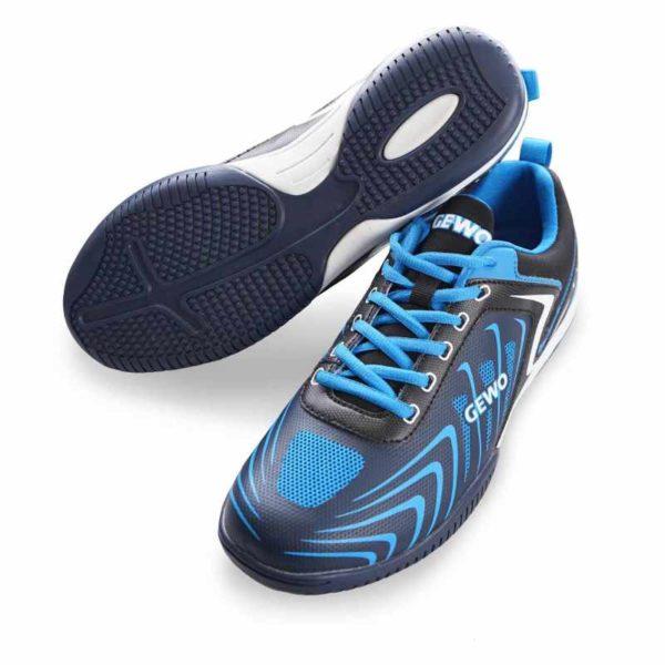 Chaussures Speed Flexx 2
